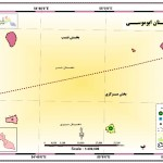 abumusa_map