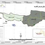 bandarlenge_map