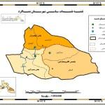bashagard_map