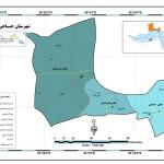 hajiabad_map