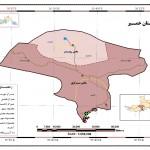 khamir_map