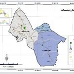 minab_map