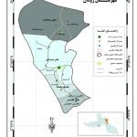rudan_map
